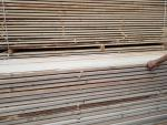 Spruce Construction / building timber |  Softwood | Timber | HSLES d.o.o.