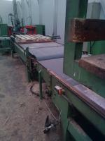 Other equipment   |  Sawmill machinery | Woodworking machinery | Lesarstvo Treven d.o.o.