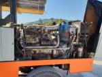 Forklift Transporta YB 50A-35, bočný |  Transport machinery | Woodworking machinery | PS Wood,s.r.o.