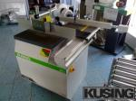 Spindle moulder – shaper Kusing SFc 1000 |  Joinery machinery | Woodworking machinery | Kusing Trade, s.r.o.
